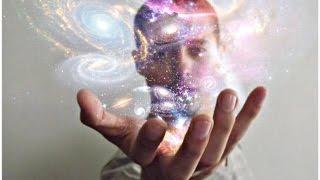 секрет визуализация учимся материализовать мысли психолог Левченко