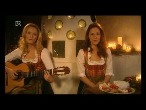 Sigrid & Marina - A Weihnacht wie's früher war