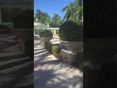 Hyatt Regency Coconut Point - Bonita Springs, FL