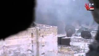 Gambar cover ÖSO teröristleri pusuda iken gafil avlandı - Suriye Gerçekleri