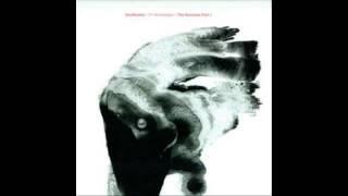 Alex Niggemann - Boujuma (Matthias Meyer Remix) [Soulfooled]