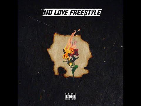 Phora – No Love Freestyle