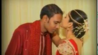 Video my wedding (homecoming) download MP3, 3GP, MP4, WEBM, AVI, FLV November 2017