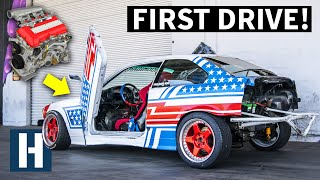 first-drive-in-sh-tcar-getting-our-nissan-sr20-powered-bmw-dyno-ready