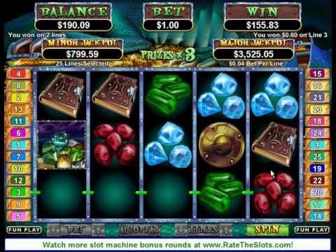 Как создать онлайн казино вулкан