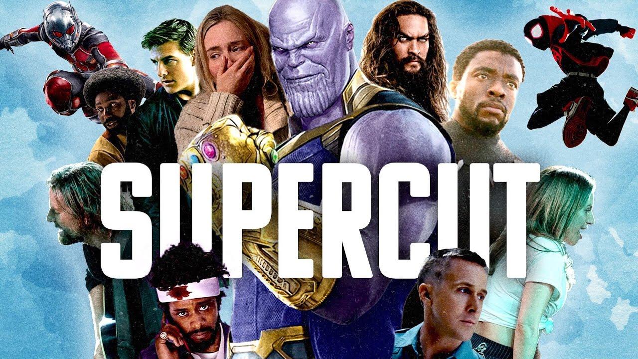 2018-cinema-supercut-the-year-in-movies