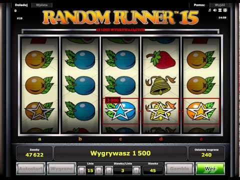 Darmowe Gry Hazardowe Kasyna Online - Na Pieniądze - Online - Gry - Przez Internet