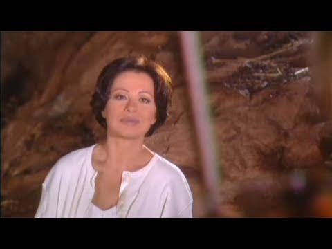 Χάρις Αλεξίου - Το tango της Νεφέλης