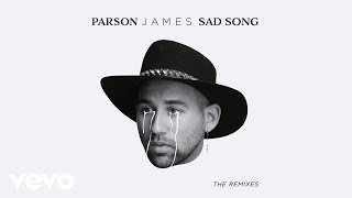 Parson James - Sad Song Chris Mears... @ www.OfficialVideos.Net
