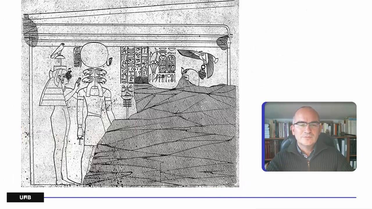 Download José Lull - L8 1 - Coursera VR - Las últimas tumbas reales del Valle. De Ramsés X a Ramsés XI