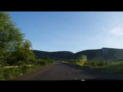 Rambha, Chilika Road || Amazing View || Nature of Odisha - Mountain View Road