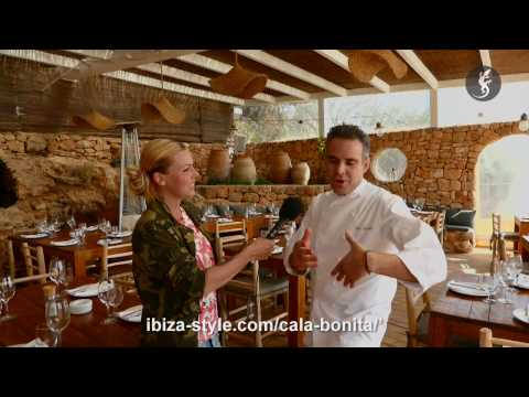 Ibiza News And Weather Forecast 18th March 2017