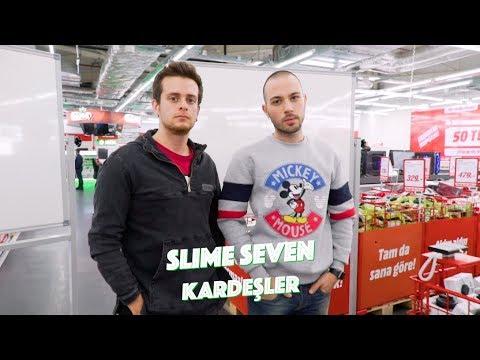 Alper Rende ile MediaMarkt Hizmetler Challenge'ı #MediaMarkttaKeyfineBak