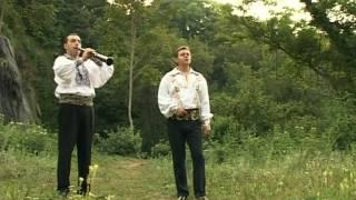 Puiu Codreanu si Adi Neamtu - In viata am plecat de jos