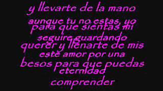 Galante El Emperador ft. Divino - aunque el mundo cambie. (letra) (2013).wmv