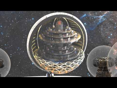 GALACTIC FEDERATION COBRA THE RESISTANCE MOVEMENT
