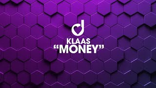 Klaas - Money