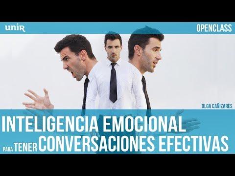 Cómo Ser Conferencista - Conferencista Internacional Arturo Villegas from YouTube · Duration:  28 minutes 59 seconds