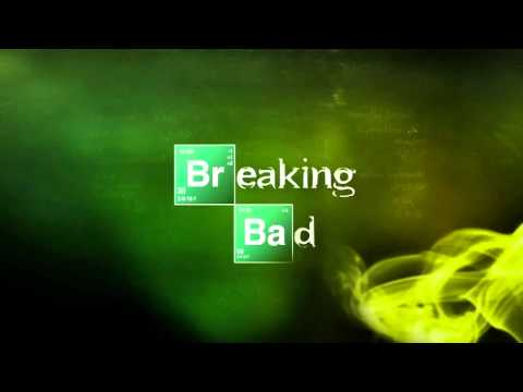 track from credits Breaking Bad s05e03 hazard pay