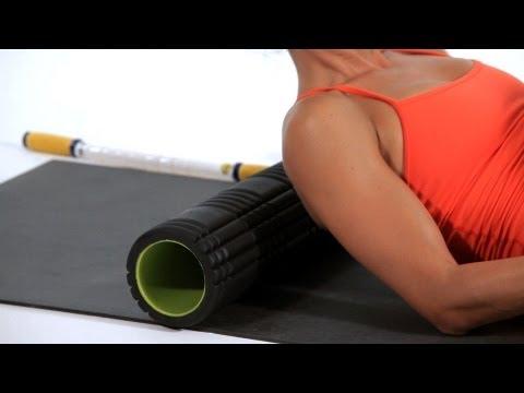 7 Foam Moving Traps to prevent