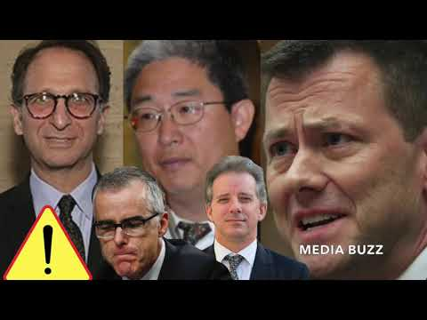 Bruce Ohr is Central Witness to FBI's Russia Investigation Abuse Sources Say Mp3