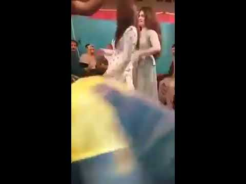 Riva Riva Party Dance By Desi Girls best moment 2016