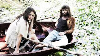 angus julia stone the wedding song great quality