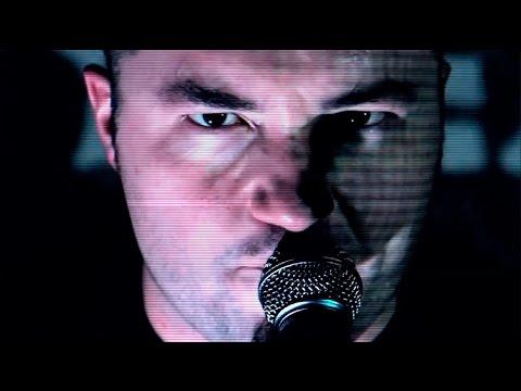 Motorbreath Metallica Tribute (videoclip)