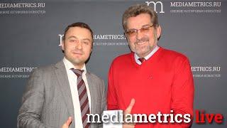 Вопрос юристу с Алексеем Кузнецовым. Интеллектуальная собственность вчера, сегодня, завтра