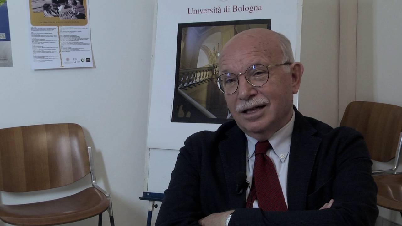 Roberto Toscano Conflitto o convivenza L39educazione in