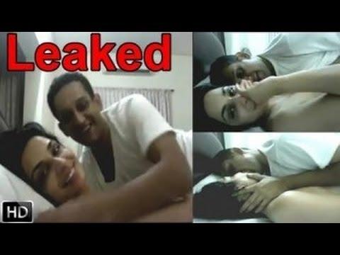 Pakistani xxx MMS video