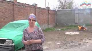 Как живется русским на Кавказе- Ингушетия (часть17)