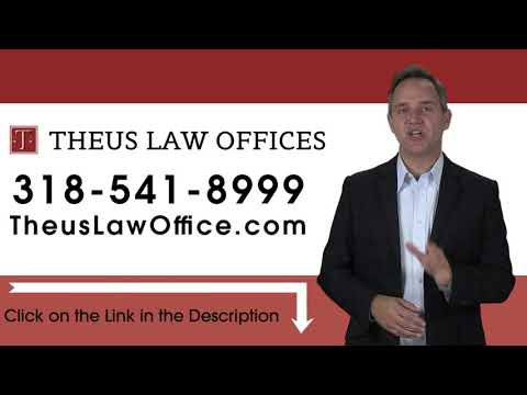 Asset Protection Attorney Central Lousiana