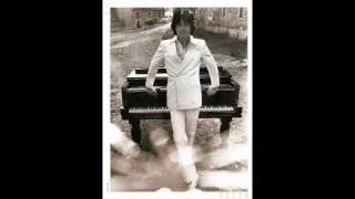 Alain Chamfort Manureva / Longue version + Lyrics
