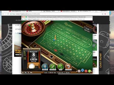 Video 200 bonus casino