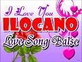 ILOCANO LOVE SONG BALSE