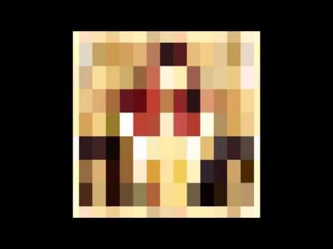 DJ XENERGY VS PETER RAUHOFER TRIBUTE MEGAMIX 05.07.13