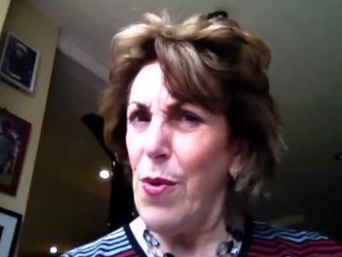Edwina Currie talks to The Grocer about the Salmonella crisis