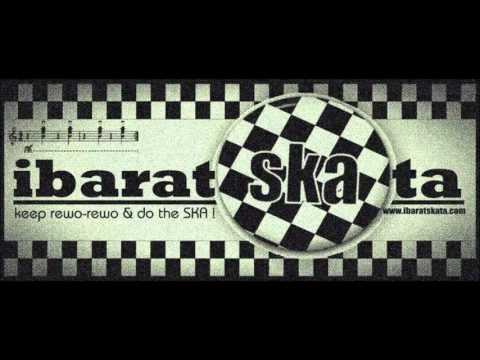 IbaratSkata - Poggo & Happy (Indonesia)