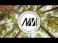 Slow Magic - Wildfire (Alkaz Remix)