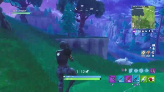 *NEW*REMOTE EXPLOSIVES AND LOOT LLAMS ROAD 2 300 WINS -TOP 10 PS4 BUILDERS