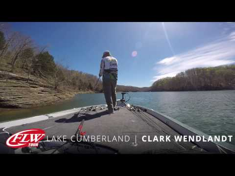 GoPro   Lake Cumberland   Day 3 Highlights