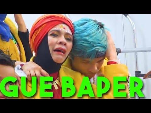 GW BAPER! Atta Jatuh Miskin?! Mp3