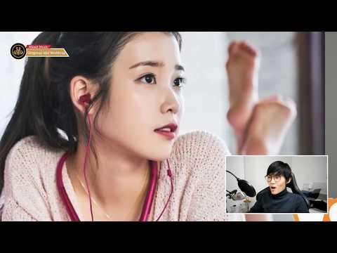 KOREAN GUY chooses the most beautiful K-Pop idol | IDOL WORLD CUP
