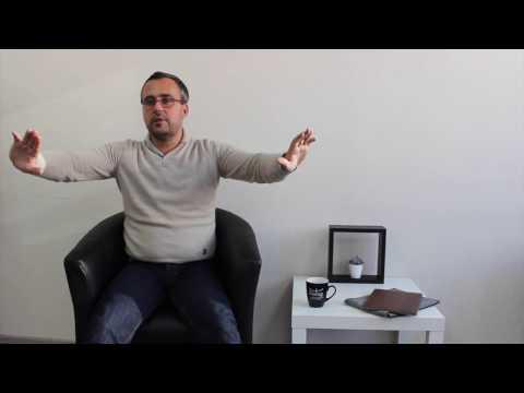 Как работать со стыдом
