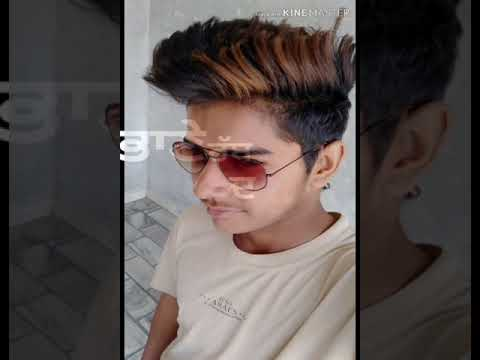 Adha Pind Ft. Sukh Sandhu Gurj Sidhu Whatsapp Status Video