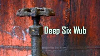 TeknoAXE's Royalty Free Music - Deep Six Wub -- Dubstep/Grimestep -- Royalty Free Music