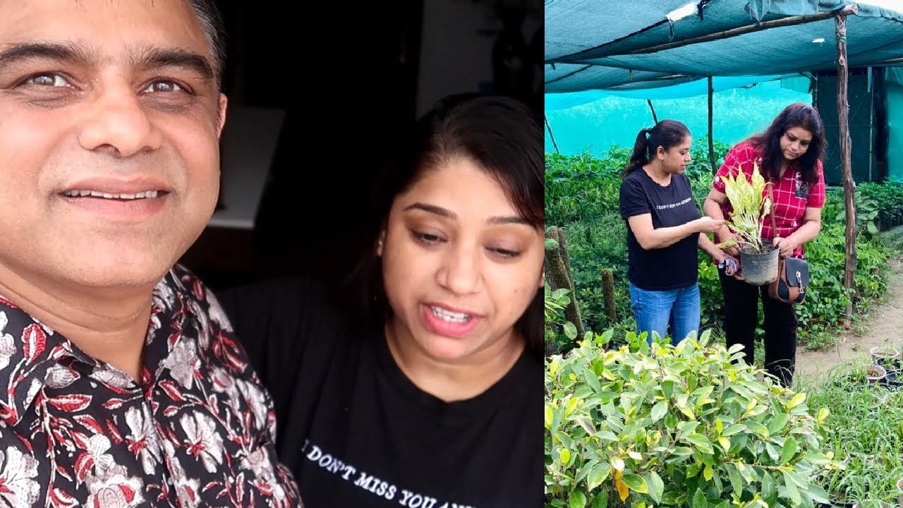 एक खुशखबरी बतानी है || Sharing 🗣️ a Good News  🥳📯 || Indian Mom Studio