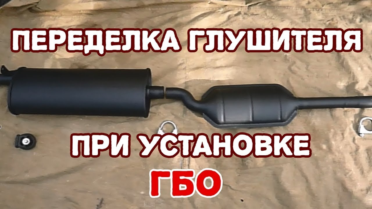 Купить газовый баллончик в интернет-магазине «ибис» киев, днепр, одесса, львов у нас лучшие цены на газовые баллончики в украине.