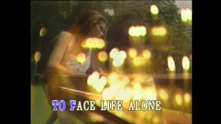 Forever Love (Karaoke) - Style of Gary Barlow